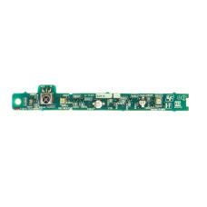 ИК приемник 1-867-671-11 для Sony KLV-S40A10