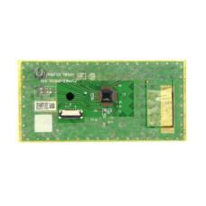 Тачпад Synaptics 920-001890-01 Rev:1.2 TM1694 для Acer Aspire 7750 Б/У
