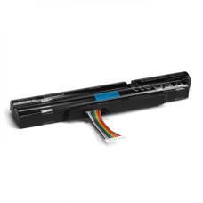 Аккумулятор 3830T 4400mAh 11.1V черный для ноутбука Acer Aspire TimelineX 3830T, 4830T, 5830T, AS3830T, AS4830T, AS5830T Series