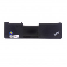 Верхняя часть корпуса 60Y5590 для ноутбука Lenovo ThinkPad Edge E40 черная, Б/У