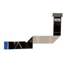 Шлейф LVDS BN96-13171P для телевизора Samsung UE32C5000QWXRU, Б/У