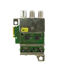 Тюнер 1-983-240-11 (CE552ZP), Б/У