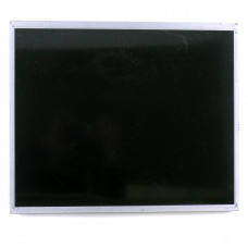 Матрица LTM170EU-L31 1280x1024 30pin глянцевая, Б/У