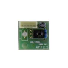 ИК-приемник RMT112 для телевизора Supra STV-LC3239W, Б/У