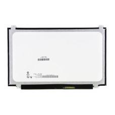 "Матрица 11.6"" B116XW03 V2, 1366x768, 40pin LVDS (1 ch, 6-bit) LED, slim, глянцевая, TN"