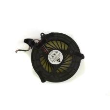 Вентилятор для ноутбука для Acer Aspire 5350 5750 5755 V3-571 E1-531 P5WS0, KSB06105HA-AJ83 VER-2, 3pin, Б/У