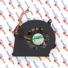 Вентилятор HP Compaq G58 650 655 2000, 4pin