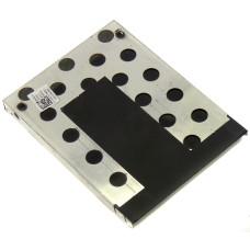 Корзина, салазки CN-0M671J для ноутбука DELL Inspiron 1525, 1526, 1545, 1546
