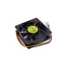 Вентилятор GEMBIRD D8025-3P