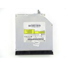 Оптический привод DVD-RW HP TS-L633-G62 SATA, 12.7 мм, Б/У