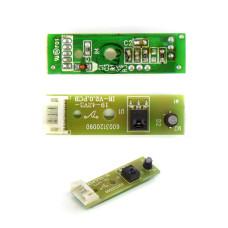 ИК-приемник IR-V2.0, 6003120090 для телевизора SUPRA STV-LC32510WL, Б/У