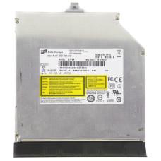 Привод DVD-RW Hitachi-LG GT70N SATA, 12.7 мм
