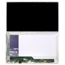 Матрица LP173WD1-TLN1 1600x900 40pin normal глянцевая, Б/У