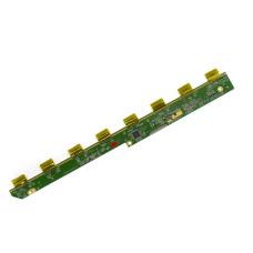 Плата T-CON на матрице LTM230HT05S2LV0.3_HF матрицы LTM230HT05 для Philips 234EL2, Б/У