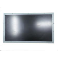 "Матрица для телевизора 26"" V260B1-L04, 1366x768, 30pin (eDP) CCFLx4, матовая, Б/У"