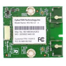 Модуль Wi-Fi DEXP WU182-LO (308.01869.035), Б/У