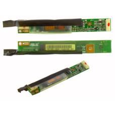 Инвертор ноутбука ASUS 08G23FJ1010C, для Acer F5RL, Б/У