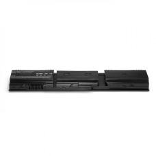 Аккумулятор AC1825 для ноутбука Acer Aspire 1420, 1425P, 1820P, 1825 Series, 4400mAh, 11.1V, черный (OEM)