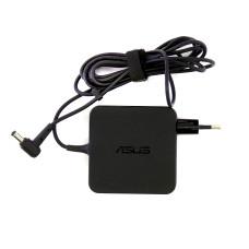 Блок питания ADP-65DW 19V 3.42А 65W (5.5x2.5 мм) для ноутбука Toshiba, Asus G/K/Pro, MSI (ASUS), Б/У