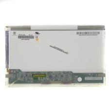 """Матрица 10.1"""" N101L6-L02, 1024x600, 40pin LVDS (1 ch, 6-bit) LED, normal, матовая, TN, Б/У"""