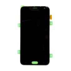 Дисплей с тачскрином Samsung Galaxy J4 2018 SM-J400F черный (Original)