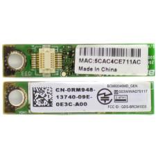 Модуль Bluetooth Broadcom BCM92046NMD-GEN, 14pin