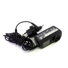 Блок питания ADP-40TH 19V 2.15A 40W (5.5x1.7 мм), Б/У