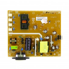 Плата питания Acer VA1912WB, DAC-19M005 для Acer AL1916W, Б/У