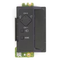 Кнопки для Sony KDL-55W905A, черный, Б/У