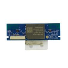 Модуль Wi-Fi 1-458-854-11 для Sony KDL-43W805C, Б/У