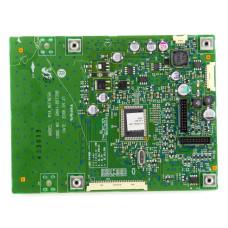 Мат. плата BN41-00735B (DVI) для Samsung SyncMaster 960BF, Б/У