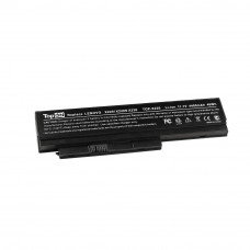 Аккумулятор TOP-X220 4400mAh 49Wh 11.1V черный (TopON)