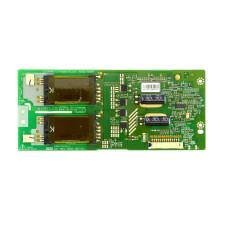 """Инвертор LG LC320WXN 6632L-0528A, 24V, 32"""" для телевизора LG 32LG4000, Б/У"""