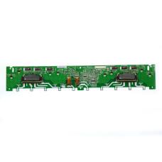"""Инвертор Darfon 4H.V2988.071 V298-502 DS-1937T05013, 24V, 37"""" для телевизора Samsung LE37C530F1W, Б/У"""