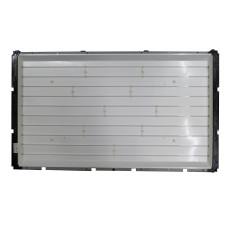 """Подсветка ламповая LCD 37"""", T370HW03, ламп 14 шт, Б/У"""