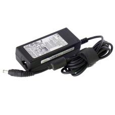 Блок питания ADP-60ZH 19V 3.16А 60W (5.5x3.0 мм с иглой) сетевой для нетбука Samsung P560, R540, R780, RV720, RC710. X118, NP355 Series (DELTA ELECTRONICS INC.), Б/У