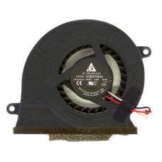 Вентилятор для Samsung NP300V4A, KSB0705HA (BA31-00107A), 3pin, Б/У
